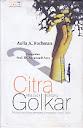 Citra Khalayak tentang Golkar
