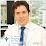 Dr. Marcelo Bragança dos Reis's profile photo