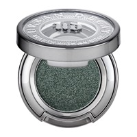 3605971464744_eyeshadow_cnote