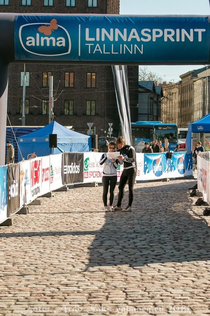 2014.04.16 Alma Linnasprint 2014-I Tallinna etapp - AS20140416LSTLN_072S.JPG
