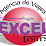 Agencia Viajes Excel Tours's profile photo