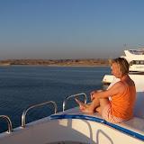 Egypte-2012 - 100_8754.jpg