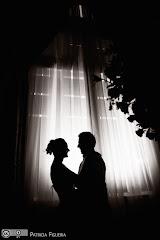 Foto 3080pb. Marcadores: 28/11/2009, Casamento Julia e Rafael, Rio de Janeiro