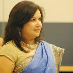 A2MM Diwali 2009 (351).JPG