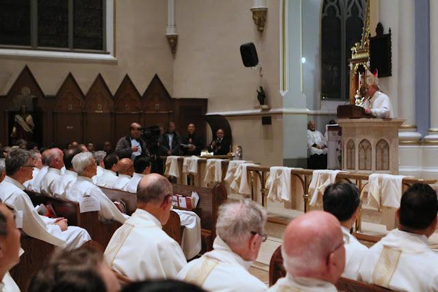 Ordination of Deacon Bruce Fraser - IMG_5757.JPG