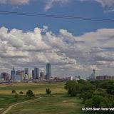 09-06-14 Downtown Dallas Skyline - IMGP2045.JPG