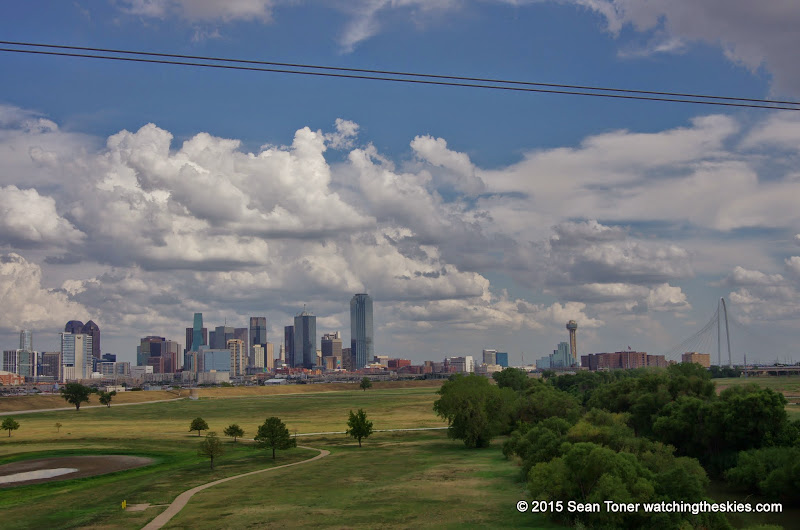 09-06-14 Downtown Dallas Skyline - IMGP2045.JPG