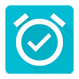 Reminders -.. file APK for Gaming PC/PS3/PS4 Smart TV