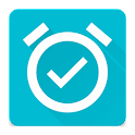 Reminders - Rappels icon