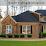 Custom Home Source Radon Services's profile photo