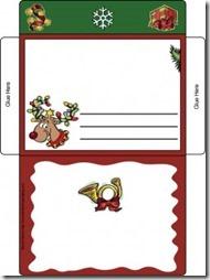 cajas de navidad (1)