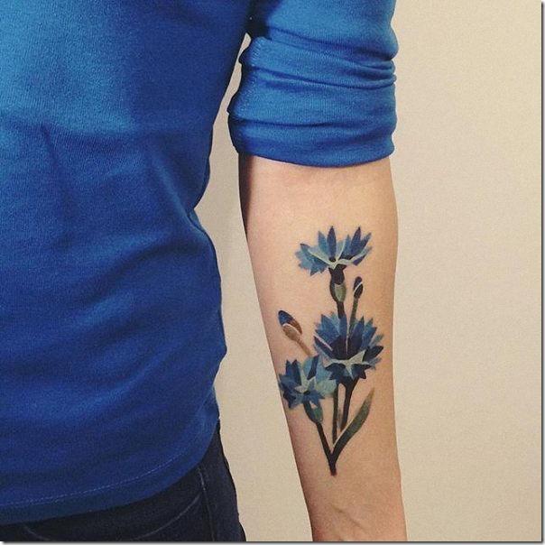 las_flores_azules_encantan_y_hipnotizam_por_su_belleza