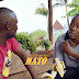 VIDEO | Best Naso - Mwanangu (Bonus Track Number 2) | Download Mp4 [Official Video]