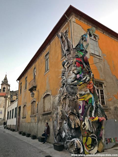 graffiti-conejo-oporto.JPG