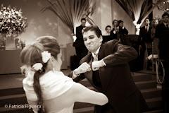 Foto 2109pb. Marcadores: 18/06/2011, Casamento Sunny e Richard, Rio de Janeiro