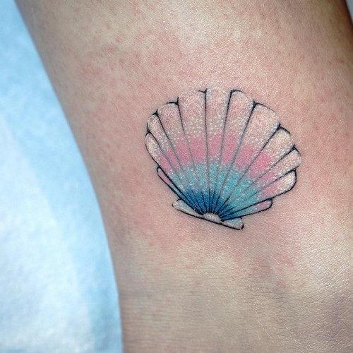 este_delicado_shell_de_tatuagem