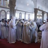 Consecration of Fr. Isaac & Fr. John Paul (monks) @ St Anthony Monastery - _MG_0718.JPG
