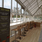 Cafeteria ORANGE - Villeneve d'Ascq - 14.jpg
