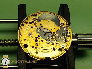 Watchtyme-Girard-Perregaux-Gyromatic-2015-05-015