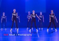 Han Balk Voorster Dansdag 2016-4581-2.jpg