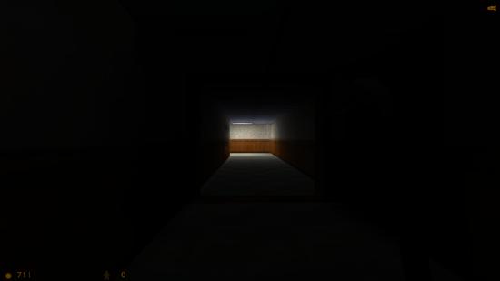 Half-Life (22)