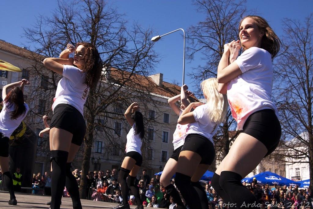 01.05.12 Tartu Kevadpäevad 2012 - Karsumm - AS20120501TKP_V048.JPG