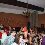90er Jahre Party - Photo 53