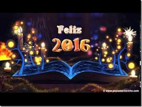 feliz año 2016 (2)