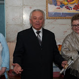 2013.03.22 Charity project in Rovno (182).jpg