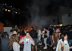 fiestas linares 2011 294.JPG