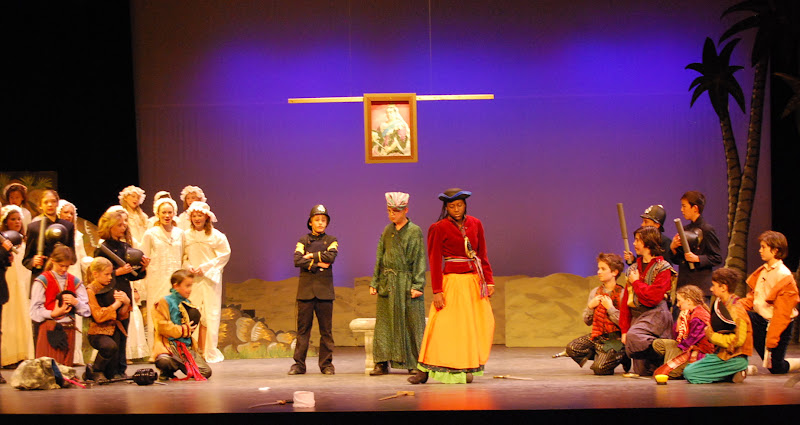 2012PiratesofPenzance - DSC_5972.JPG