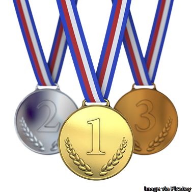 medals-olympic-gold