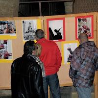 Entrega Premis 1r Concurs Fotografia Castellera Diada Sant Miquel  13-11-14 - IMG_6683.JPG
