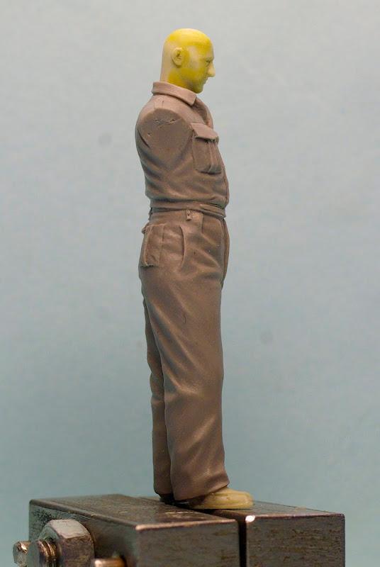 La sculpture de figurine ou comment j'y arrive - Page 3 _IGP5700