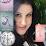 Uriel Firelyte's profile photo