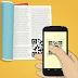 புதிய பாடநூலில் கொடுக்கப்பட்டுள்ள QR code அமைப்பு பற்றிய முழு விபரங்கள் - நன்றி திரு. ஜெகநாதன்TNText book QR code co ordinator
