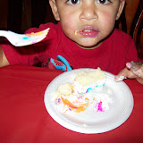 Jaydens Birthday - 101_5360.JPG