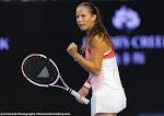 Daria Kasatkina - 2016 Australian Open -DSC_2523-2.jpg