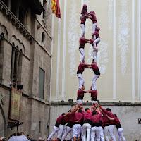 Actuació Sant Miquel  28-09-14 - IMG_5311.jpg