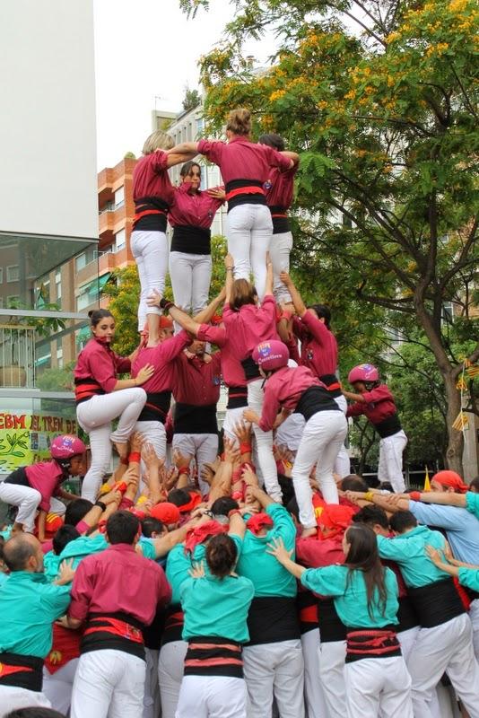 Actuació Fort Pienc (Barcelona) 15-06-14 - IMG_2282.jpg