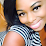 Shayla De Graffinreed's profile photo