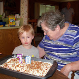 Moms 70th Birthday and Labor Day - 117_0099.JPG
