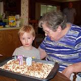 Moms 70th Birthday and Labor Day - 117_0099.JPG