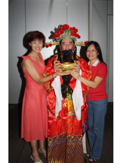 Others - Chinese New Year Dinner (2010) - IMG_0512.jpg