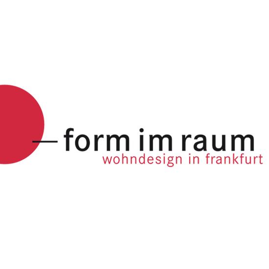 Form Im Raum Frankfurt form im raum moderner wohnbedarf gmbh