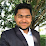Arihant Chhajed's profile photo