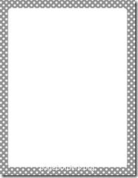 marcos y bordes (3)