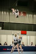 Han Balk FanGym NK 2014-20140622-2998.jpg