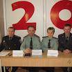 11.Пенітенціарна служба Одеси (ОВК № 14, ОВК № 51).JPG