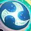 Icons_Raijin_Passive